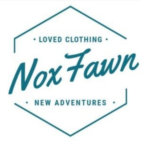 noxfawn